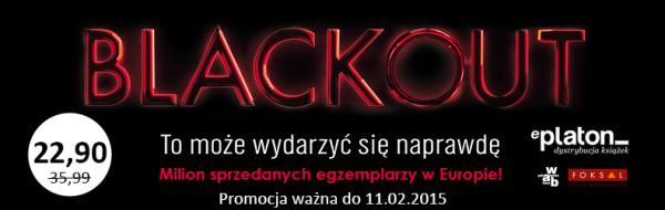 blackout eplaton