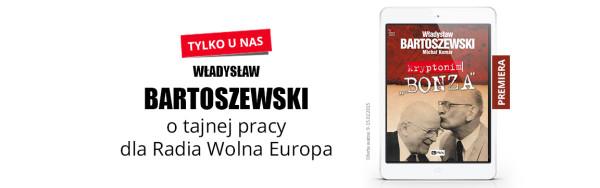 bonza-PORTAL-NOWY-1-KSIAZKA