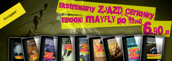 box_mayfly_ebp