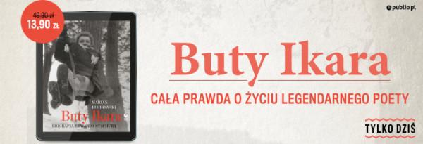 buty_sliderpb (1)