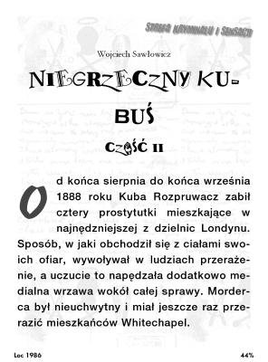cos-kuba1