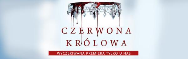 czerwona-PORTAL-NOWY-1-KSIAZKA