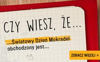 czywiesz_2part_ks