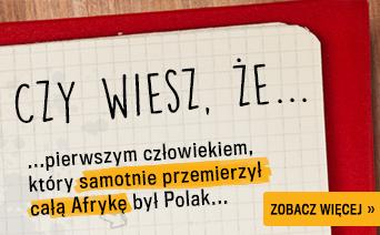 czywiesz_afryka_ks
