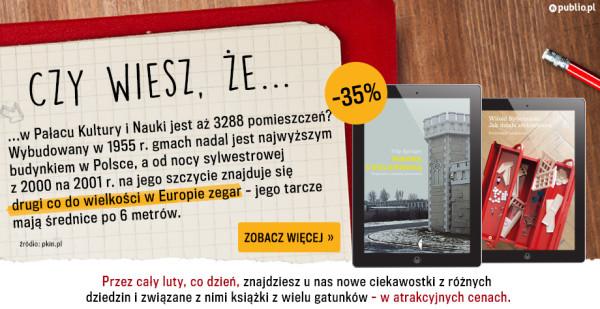 czywiesz_architekci2 (1)