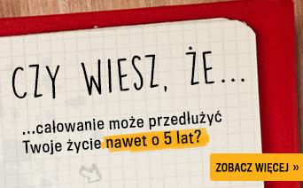 czywiesz_calowanie_ks