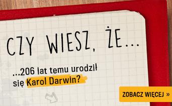 czywiesz_darwin_ks