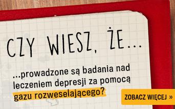 czywiesz_depresja_ks