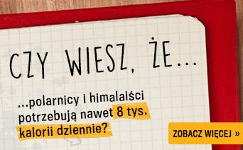czywiesz_gory_ks