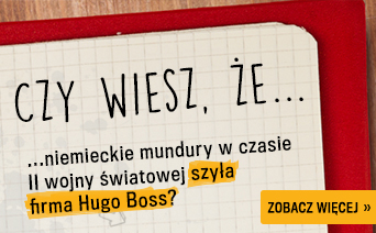 czywiesz_hugo_ks