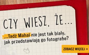 czywiesz_indie_ks