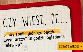 czywiesz_kalorie_ks