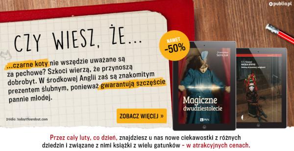 czywiesz_koty (1)