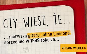 czywiesz_ks1