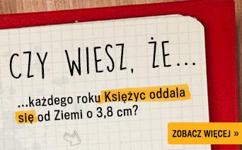 czywiesz_ksiezyc_ks