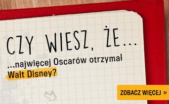 czywiesz_oscary_ks