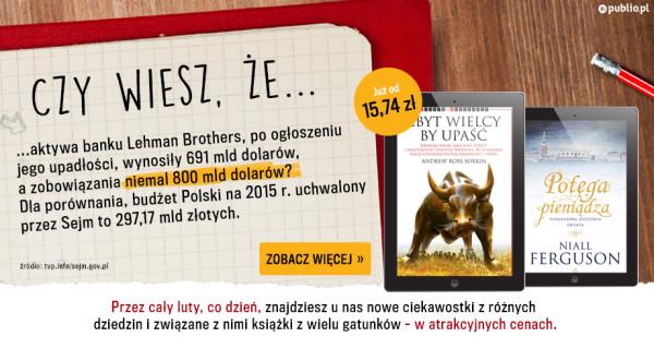 czywiesz_pieniadze