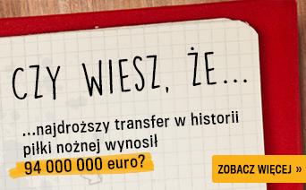 czywiesz_pilkai_ks