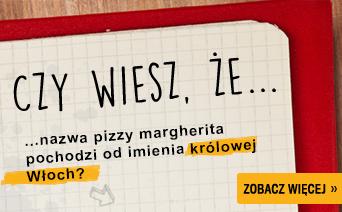 czywiesz_pizza_ks