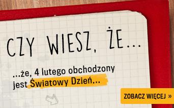 czywiesz_rak_ks