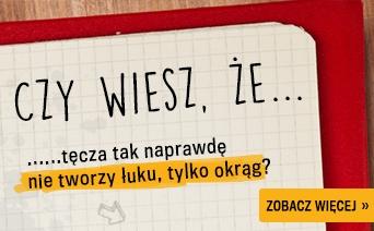 czywiesz_tecza_ks