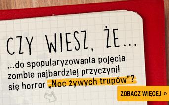 czywiesz_zombieee_ks