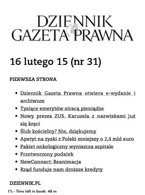 dgp-spis1