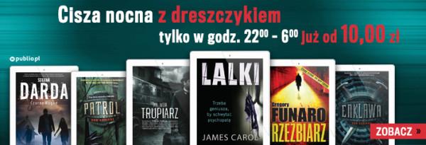 dreszczyk_sliderpb
