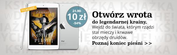 dycha-PORTAL-NOWY-w-dyche(2)