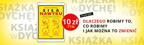 dycha-PORTAL-NOWY-w-dyche(3)