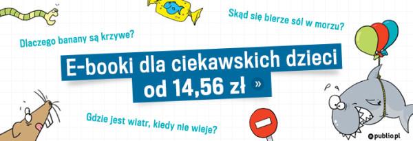 dzieci_sliderpb(1)