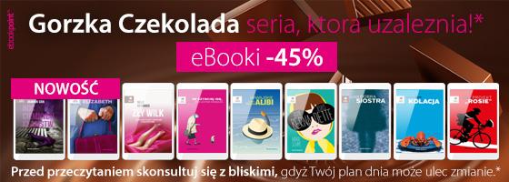 gorzka_czekolada_ebp_box