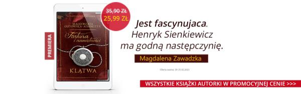 gutowska-PORTAL-NOWY-1-KSIAZKA