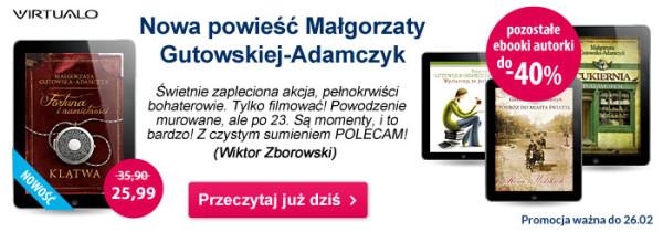 gutowska1