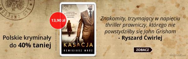 kasacja_PORTAL_NOWY_1_KSIAZKA