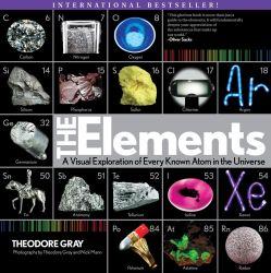 kdd-elements