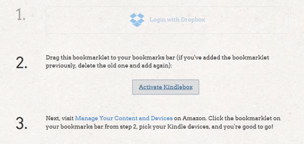 kindlebox-bookmarklet