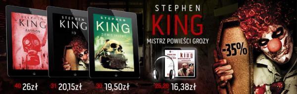 king_726x230
