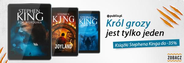 king_sliderpb (5)