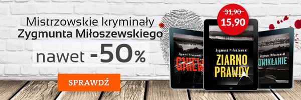 miloszewski_600x200