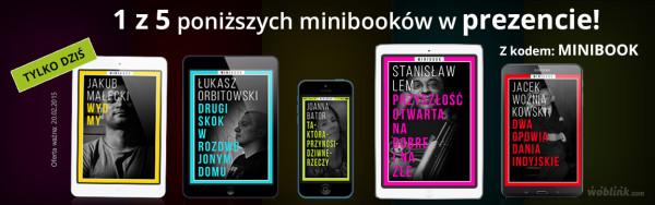 minibooki_PORTAL_NOWY_1_KSIAZKA_kopia