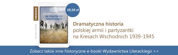 nastraconych-PORTAL-NOWY-1-KSIAZKA (1)