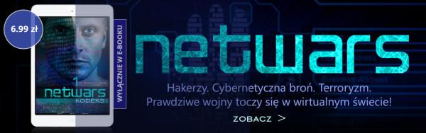 netwars-PORTAL-NOWY-1-KSIAZKA