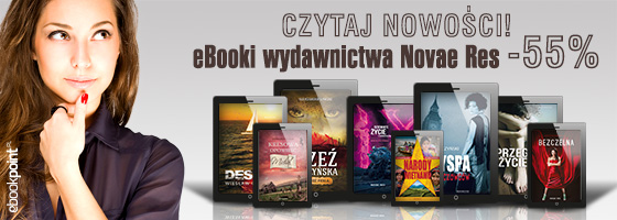 novaeres_ebp_box