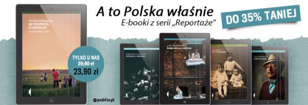 polska_sliderpb