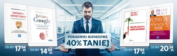 poradniki_biznesowe_726x230