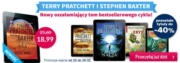 pratchett1(2)