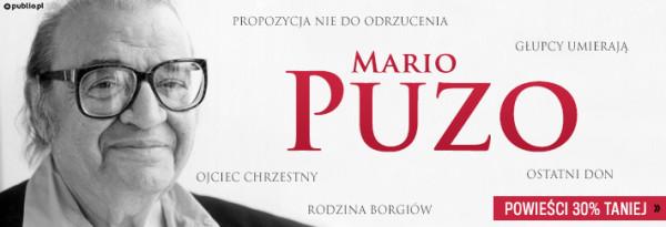 puzzo_sliderpb (1)