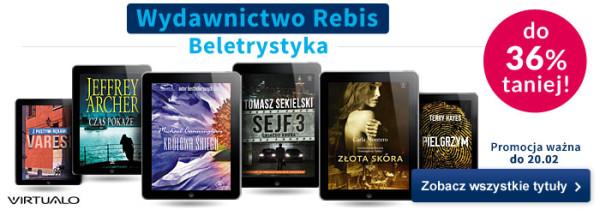 rebis1(1)