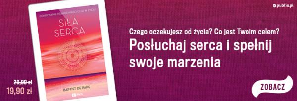 silaserca_sliderpb
